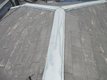 20150816nsama-outer_roof_paint-under_construction00.jpg