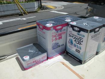20150816nsama-outer_roof_paint-under_construction01.jpg