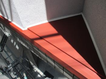 20150816nsama-outer_roof_paint-under_construction02.jpg