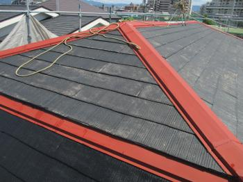 20150816nsama-outer_roof_paint-under_construction04.jpg
