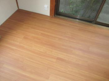 20150913ysama-toli_solid_vinyl_tile-after02.jpg