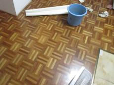 20150913ysama-toli_solid_vinyl_tile-before02.jpg