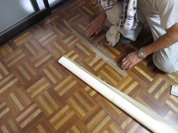 20150913ysama-toli_solid_vinyl_tile-under_construction00.jpg