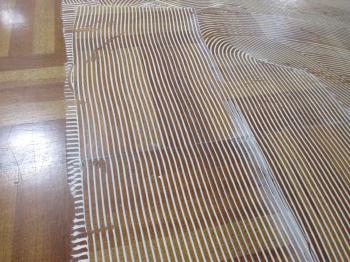20150913ysama-toli_solid_vinyl_tile-under_construction05.jpg