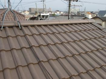 20151024msama-roofing_service-after02.jpg