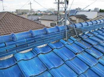 20151024msama-roofing_service-before04.jpg