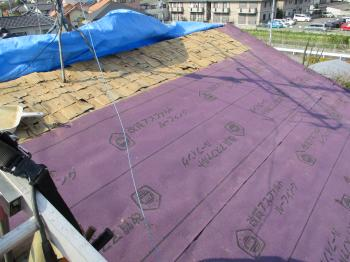 20151024msama-roofing_service-under_construction03.jpg