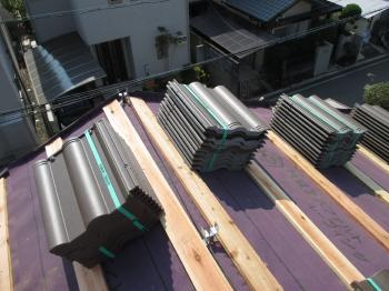 20151024msama-roofing_service-under_construction04.jpg
