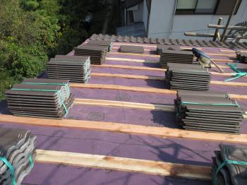20151024msama-roofing_service-under_construction05.jpg
