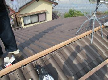 20151024msama-roofing_service-under_construction06.jpg