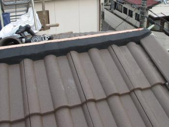 20151024msama-roofing_service-under_construction09.jpg