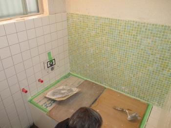 20160425osama-bathroom-under_construction05.jpg