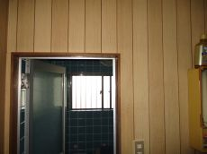 20170118isama-bathroom-before06.JPG