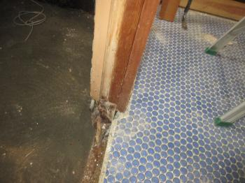 20170616ssama-bathroom-under_construction02.jpg