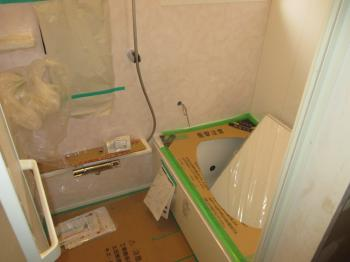 20170616ssama-bathroom-under_construction05.jpg