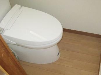 トイレが狭いので使いづらい。お父さんのひざも悪くなって来たので、使いやすくウォシュレットにして欲しい。とお悩みでした。<br>今回は和式便所を洋式トイレへ快適にリフォーム出来た成功事例として、取り上げさせて頂きました。<br>■LIXIL アメージュZ シャワートイレの施工事例です。