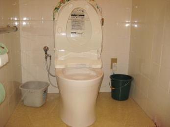家のトイレを使用して15年以上経つ方に向けた施工事例です。<br>この事例を読む事でTOTOの最新トイレの機能の一部を知ることが出来ます。<br>■TOTO便器 アプリコット ウォシュレット付き便座 ピュアレストを設置交換した事例です。