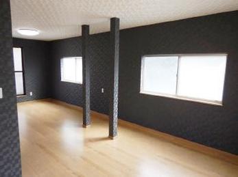 ライフスタイルの変化で、使わなくなったり、使い勝手が悪いと感じる和室はありませんか?和室をリフォームして洋室にしました!